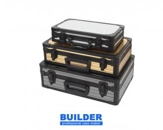 3 in 1 Tool Case (Optional Color)